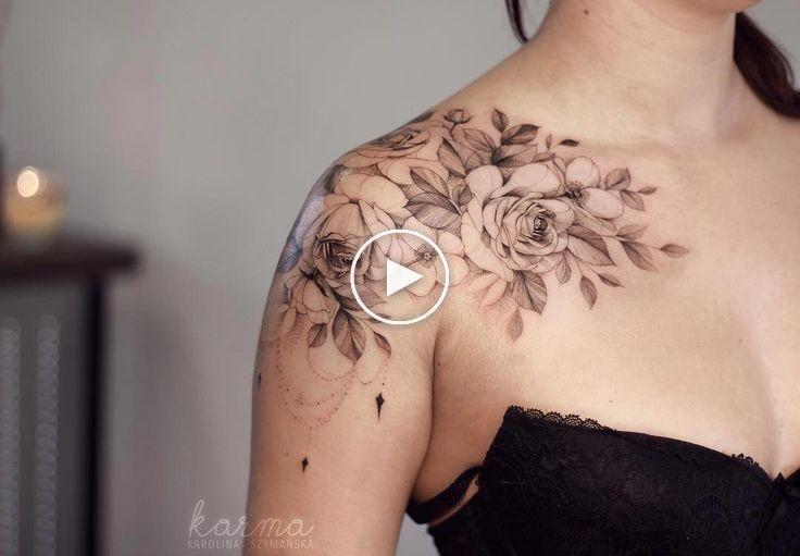 Tatuajes de mujer para antebrazo
