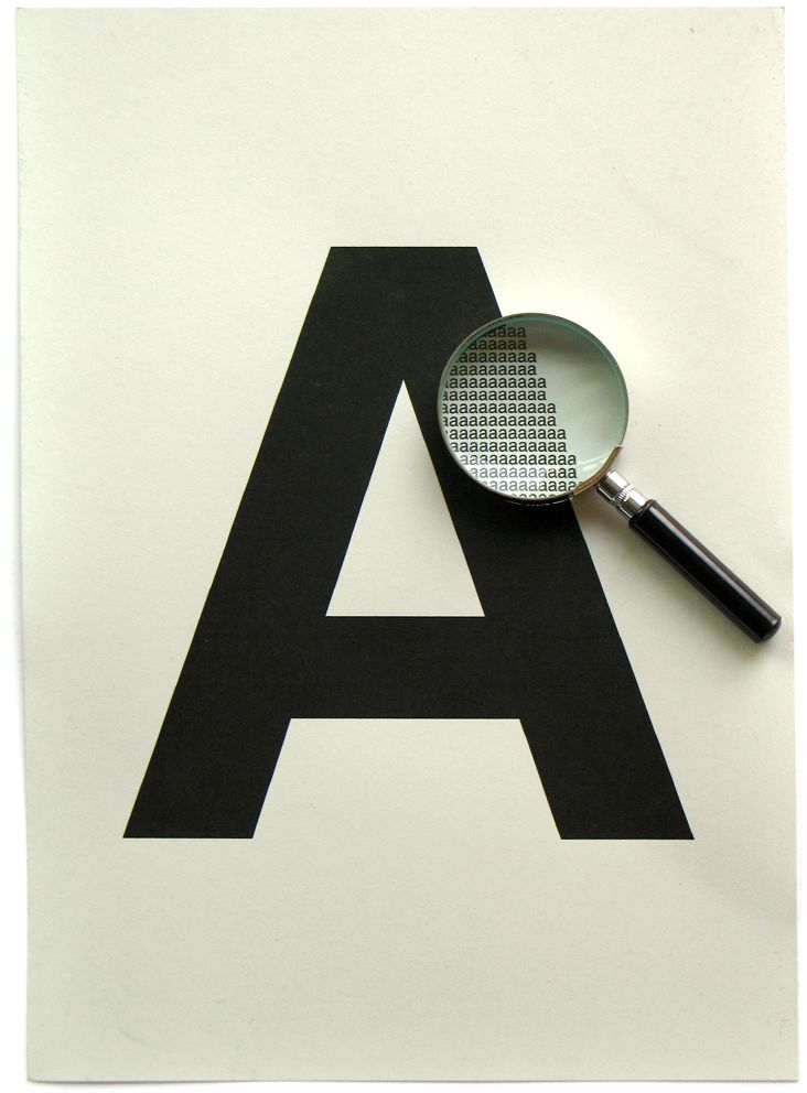 380 best images about Posters on Pinterest   Typography, Uefa ...
