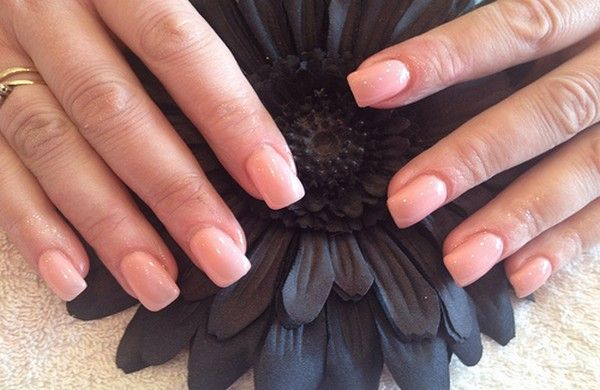 How to Do a Manicure at Home for Women