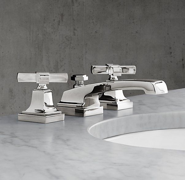17 Best Images About Faucets On Pinterest
