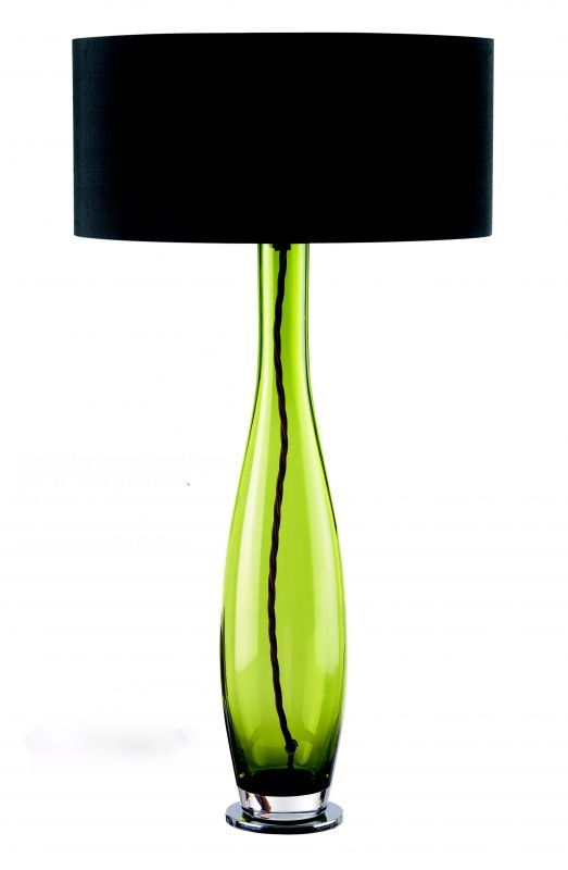 Mind palace 144 pinterest beautiful table lamps beautiful green glass table lamp available in various colours id large mozeypictures Gallery