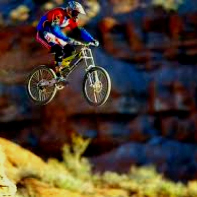 1440 minutes in a day, use 30 to have fun!Like A Boss, Sports Photography, Mountain Biking, London, Cacti, Cycling Photography, Mtb, Bikes Riding, Mountain Bikes