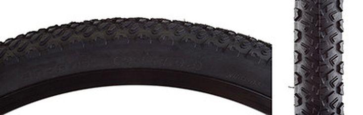 Kenda 24x1.95 MTB Bicycle Tire