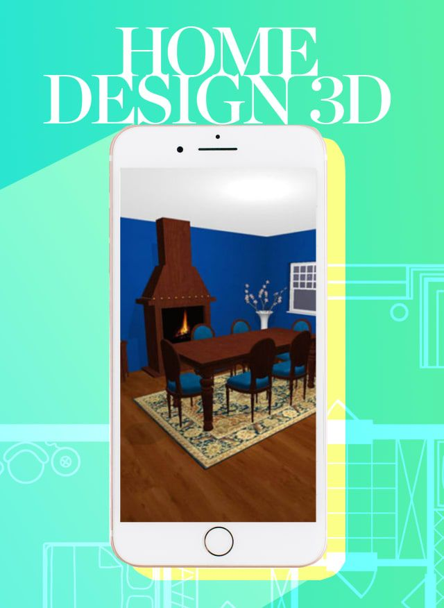 The 10 Best Apps For Planning A Room Layout And Design Room Layout Design Interior Design Living Room Create Floor Plan