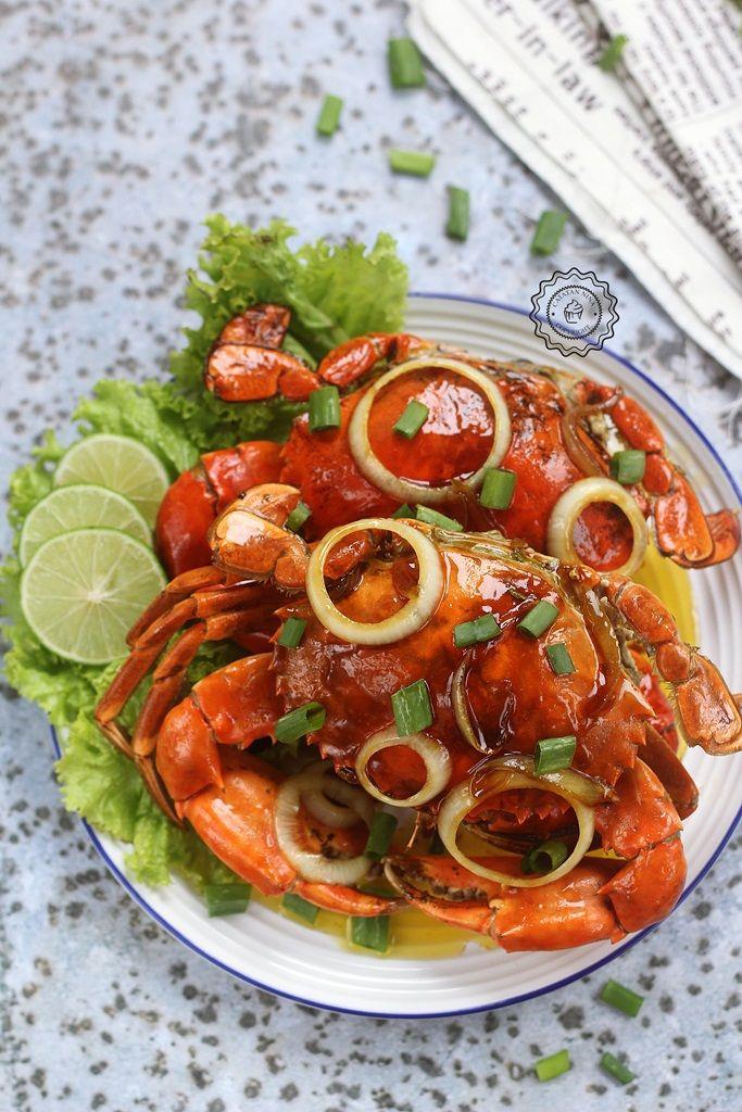 Blog Resep Masakan Dan Minuman Resep Kue Pasta Aneka Goreng Dan Kukus Ala Rumah Menjadi Mewah Dan Mudah Resep Kepiting Resep Masakan Resep Seafood