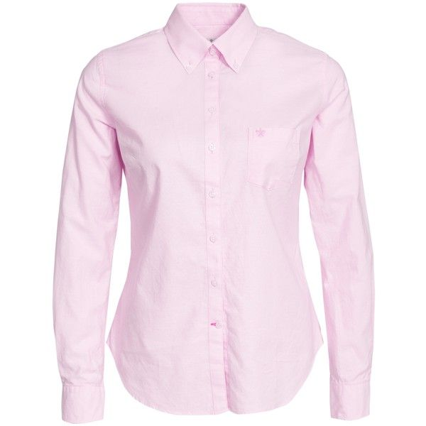 Best 25  Pink women's oxford shirts ideas on Pinterest | Red ...