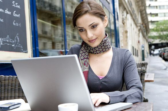 Get cash loans today offer great assistance in times of emergencies and help in overcoming your  sc 1 st  Pinterest & Best 25+ Cash loans today ideas on Pinterest | Need cash fast ... pezcame.com