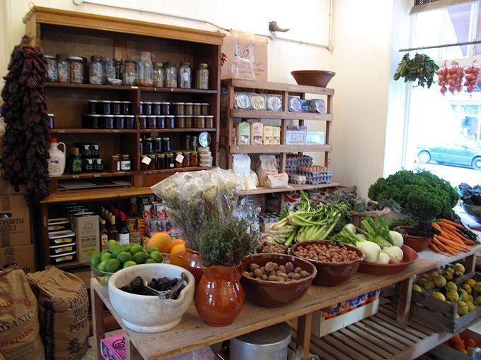 Leilas Shop