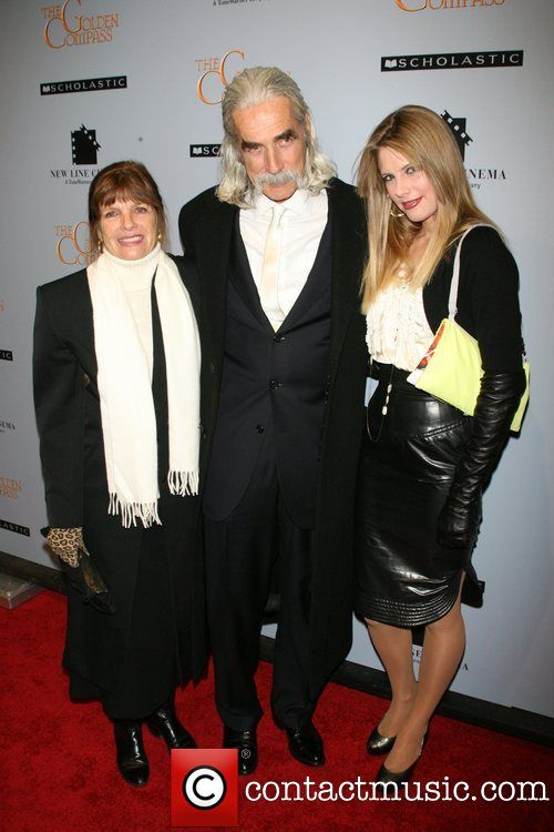 168 best images about save a horse ride a sam elliot on for Katharine ross sam elliott daughter