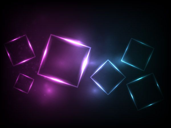 Vector Square Background Hd Vector Three Dimensional: 20 Best Background Images On Pinterest