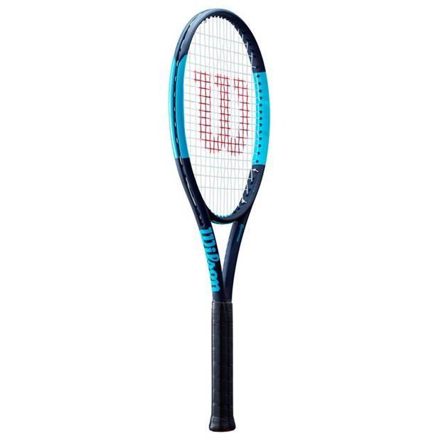 Wilson Ult 100 Cv T R94 Tennis Racket Tennis Racquet Rackets