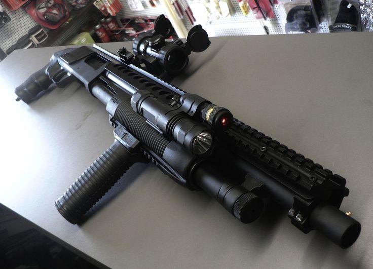 machine gun bad f cker