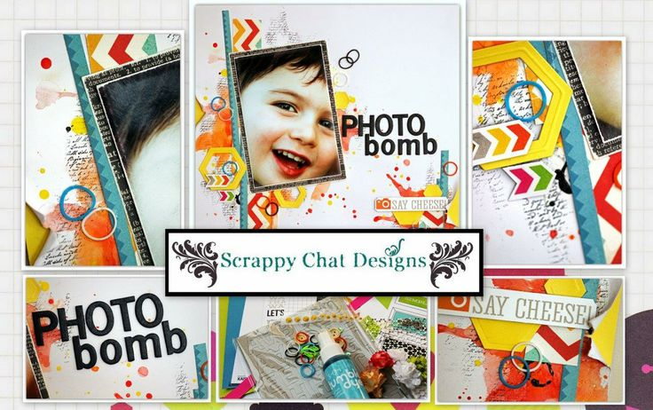 Scrappy Chat Designs - Cheeky Smiles Kit Release http://scrappychatdesigns.blogspot.com.au/2014/05/cheeky-smiles-kit-release-website-launch.html