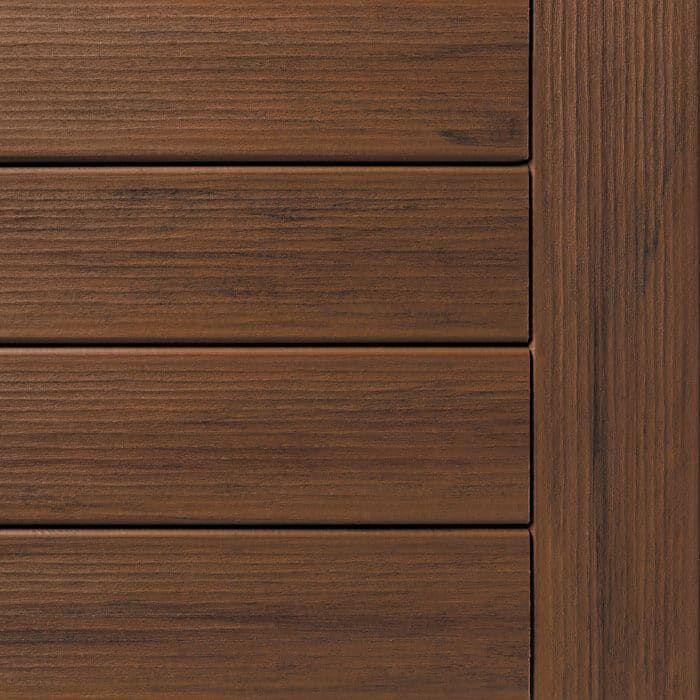 Best Pin On Deck Designs Backyard 400 x 300