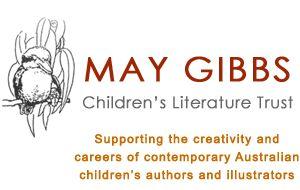 FAQs 2017 - May Gibbs Children's