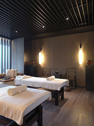 Best 25 luxury spa ideas on pinterest luxury spa hotels for Design hotel spa
