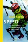 Willkommen bei der offizielle Webseite des Alpinisten Ueli Steck. Erfahren Sie mehr über Speedrekorde, Eisklettern und Bergsteigen.