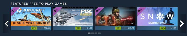 Steam you OK there?