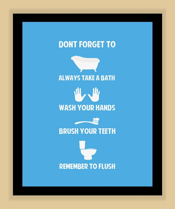 35 best bathroom rules images on pinterest bathroom for Rules of good bathroom design
