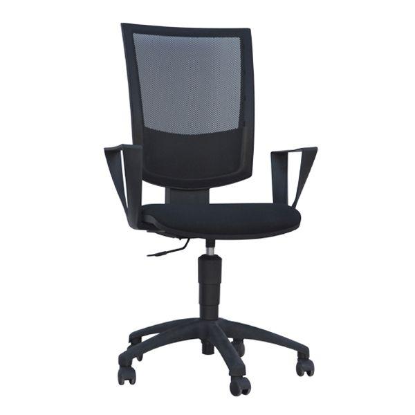 Καρέκλα εργασίας Iq
