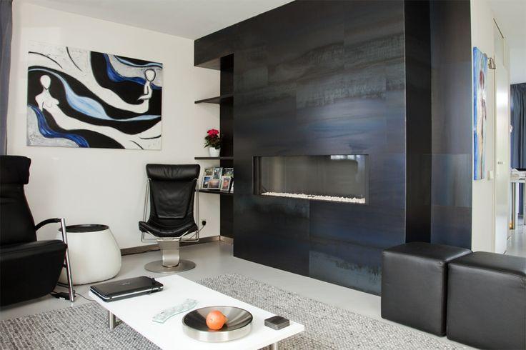 Design - Maatwerk | Paardekooper design & interieur