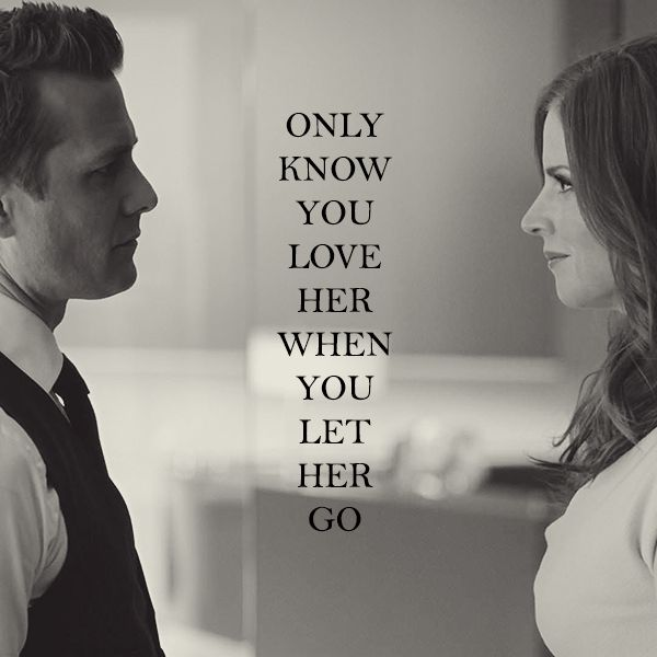 two lawyers, one degree — suddenwishes: only know you love her when you...