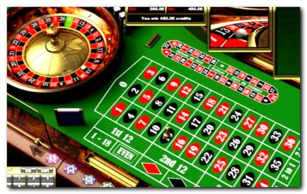 Казино икс макс отзывы об онлайн казино вегас автоматы