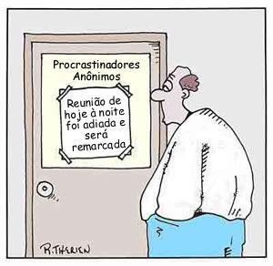 procrastinacao-01.jpg