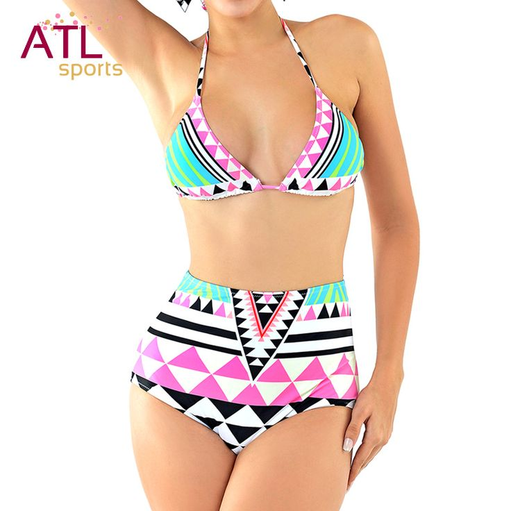 Cheap wear womens, Buy Quality wear beach directly from China women wearing  bikini Suppliers: