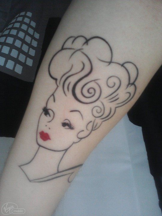85 best tattoos images on pinterest tattoo ideas pretty tattoos and tattoo designs. Black Bedroom Furniture Sets. Home Design Ideas
