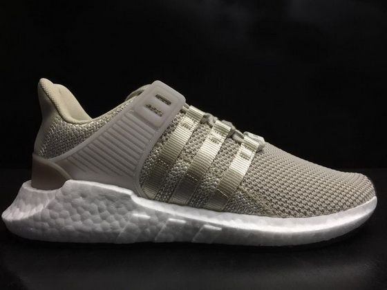 new style b9eb8 abe86 Adidas EQT Support 93 17 Boost Beige Green White Db0332 2018 ...