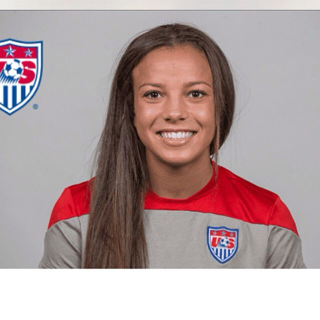 17 best images about mallory pugh on pinterest olympic