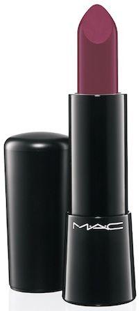 MAC Mineralize Rich Lipstick in Lush Life