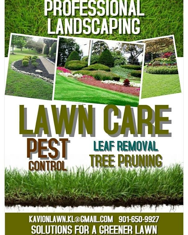 Best 25+ Lawn service ideas on Pinterest Lawn mowing business - service contract in pdf