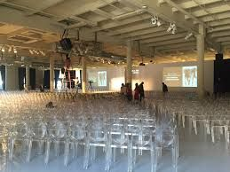 Image result for sherman mills fashion show