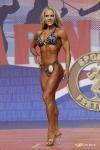 Monica Brant 2010