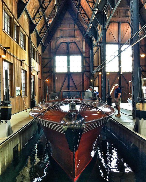 Pin von nasenbaer auf Life Boot fahren, Bootsbau, Coole