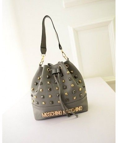 Tas Import P955-GRAY TasKorea Terbaru Termurah Merek Berkualitas OEM MODEL :  BAG Original Product China. == Description :   Material PU Leather Bottom Width 30 Cm Top Width 20 Cm Height 30 Cm  Thickness 10 Cm  With Longstrap : yes Weight 0.85kg   ..
