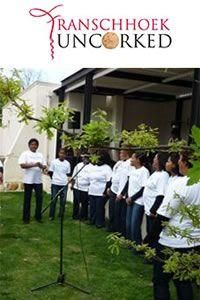 South African Wine Information | winelands event diary | Franschhoek Uncorked7-8th September