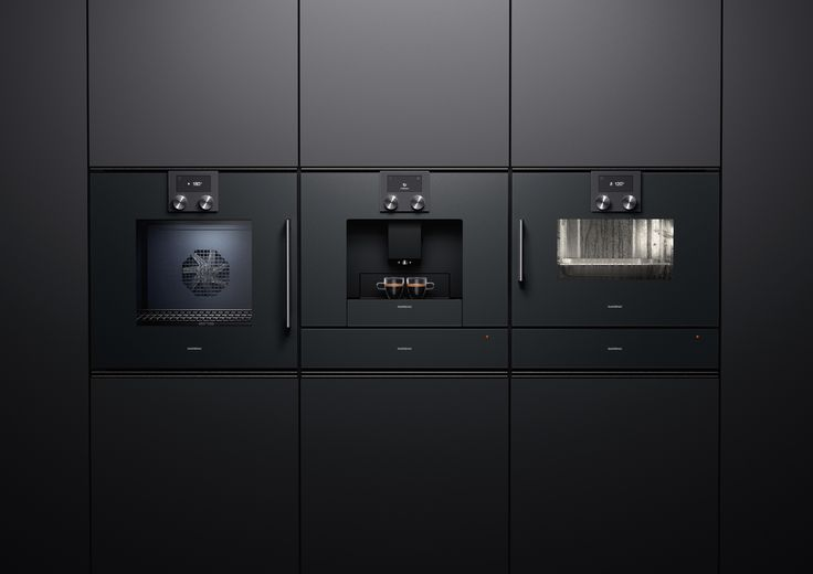 commercial kitchen cabinets 68 best images about gaggenau kitchens on 2381