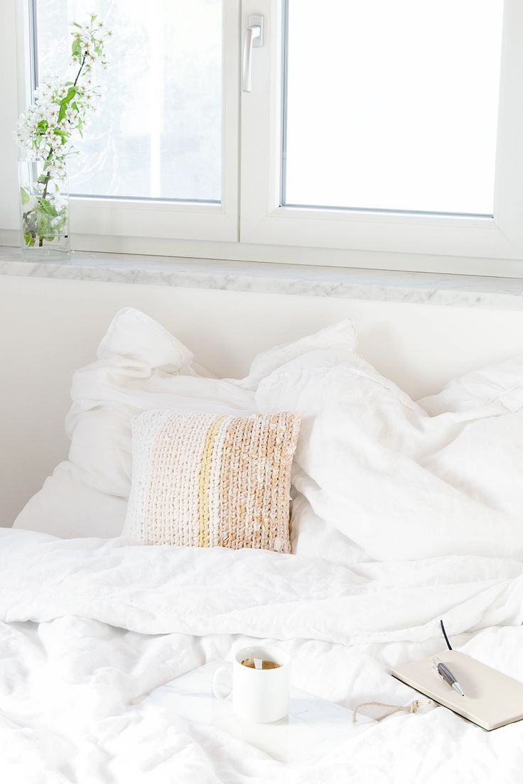 die 25 besten ideen zu wei es schlafzimmer auf pinterest. Black Bedroom Furniture Sets. Home Design Ideas