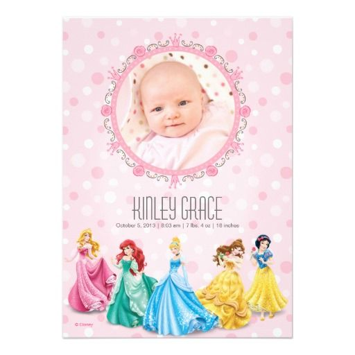 baby shower ideas on pinterest baby shower blue its a girl and baby