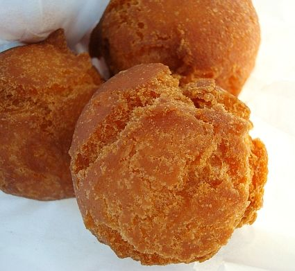 okinawan food | andagi is an okinawan deep fried doughnut it is also known as sata ...