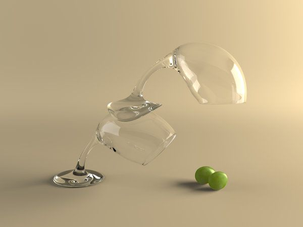 http://smault23.deviantart.com/art/Wine-Glasses-Wondering-What-Grapes-Are-501139114