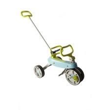 Triciclo Threasy  http://navidad.decathlon.es/ideas-regalo/para-los-peques