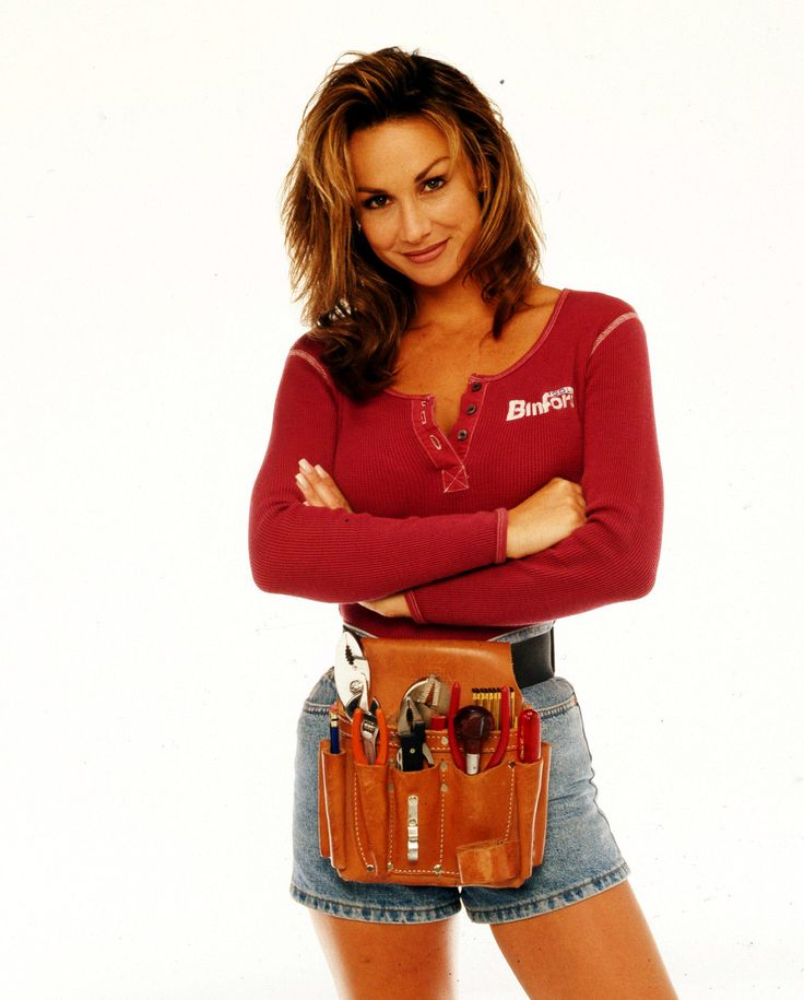 Debbe Dunning Home Improvement | www.pixshark.com - Images ...