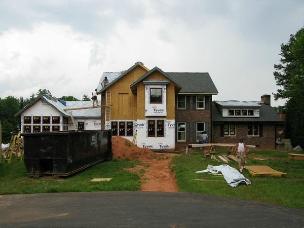 Little Known Tips for a Successful Home Renovation