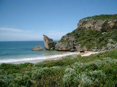 Cathedral Rock, Windy Harbour, Western Australia, Australia
