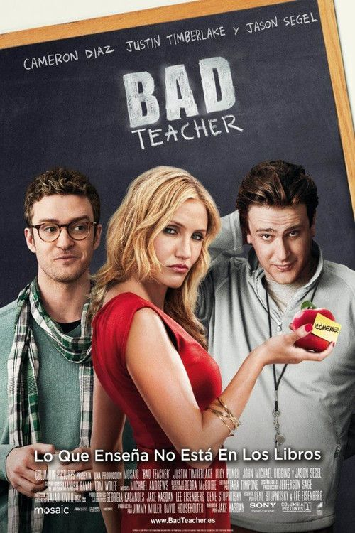 Megashare-Watch Bad Teacher 2011 Full Movie Online Free | Download  Free Movie | Stream Bad Teacher Full Movie Streaming Free Download | Bad Teacher Full Online Movie HD | Watch Free Full Movies Online HD  | Bad Teacher Full HD Movie Free Online  | #BadTeacher #FullMovie #movie #film Bad Teacher  Full Movie Streaming Free Download - Bad Teacher Full Movie