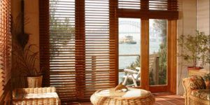 ★★★ #Timber #Venetian Blinds #Treatment Perth ★★★